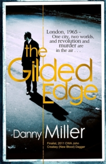 The Gilded Edge, Paperback