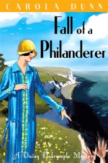 Fall of a Philanderer, Paperback