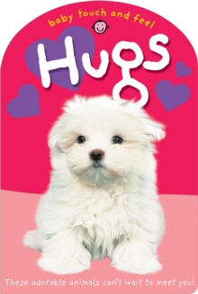 Hugs, Board book