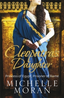 Cleopatra's Daughter, Paperback