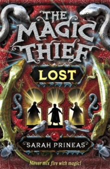 Lost : Book 2, Paperback