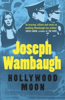 Hollywood Moon, Paperback
