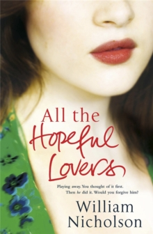 All the Hopeful Lovers, Paperback