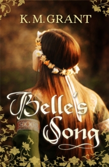 Belle's Song, Paperback