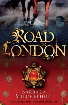 Road to London, Paperback