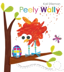 Peely Wally, Paperback
