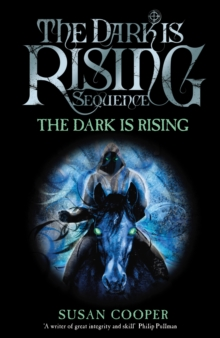 The Dark Is Rising : Modern Classic, Paperback