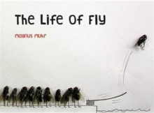 The Life of Fly, Hardback