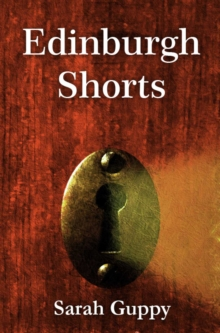Edinburgh Shorts, Paperback Book