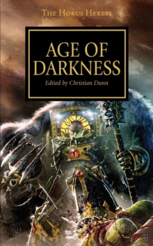 The Age of Darkness, Paperback