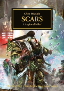 Scars, Paperback