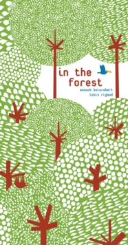In the Forest, Novelty book