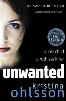 Unwanted, Paperback
