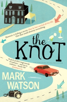 The Knot, Paperback
