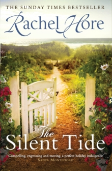 The Silent Tide, Paperback Book