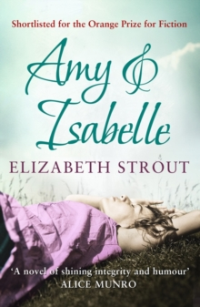 Amy & Isabelle, Paperback
