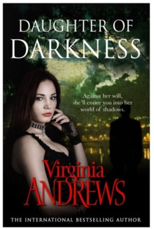 Daughter of Darkness, Paperback