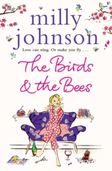 The Birds and the Bees, Paperback Book