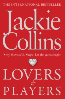 Lovers & Players, Paperback