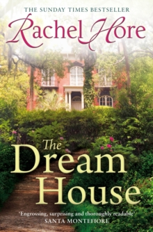The Dream House, Paperback