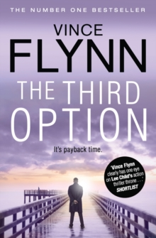 The Third Option, Paperback