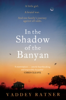 In the Shadow of the Banyan, Paperback