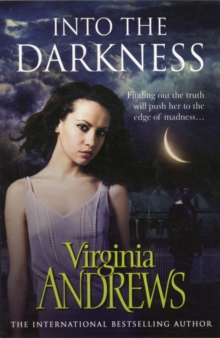Into the Darkness, Paperback