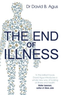 The End of Illness, Paperback