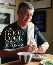 The Good Cook, Hardback