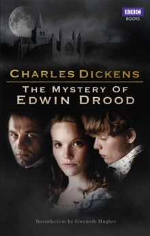The Mystery of Edwin Drood, Paperback