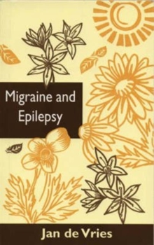 Migraine and Epilepsy, Paperback