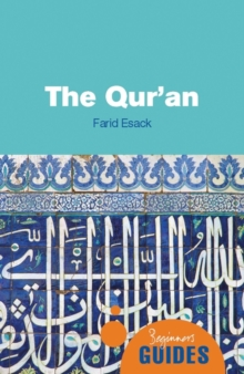 The Qur'an : A Beginner's Guide, Paperback