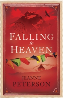 Falling to Heaven, Paperback