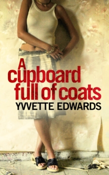 A Cupboard Full of Coats, Paperback