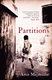 Partitions, Paperback
