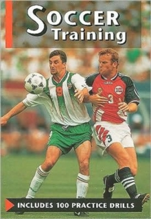 Soccer Training, Paperback