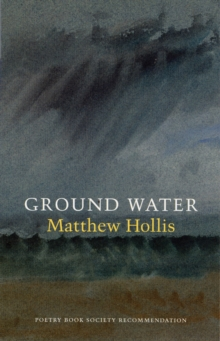 Ground Water, Paperback