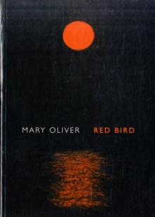 Red Bird, Paperback Book