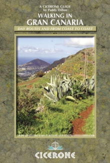 45 Day Walks Including the GR131, Paperback