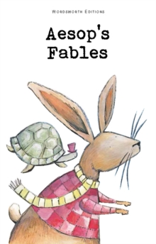 Fables, Paperback