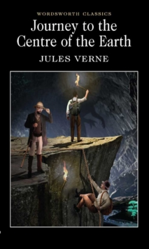 Jules Verne: The Classics Novels Collection (Heron Classics) [Included 19 novels, 20,000 Leagues Under the Sea,Around the World in 80 Days,A Journey into the Center of the Earth,The Mysterious Island., Electronic book text