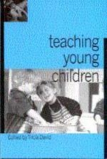 Teaching Young Children, Paperback