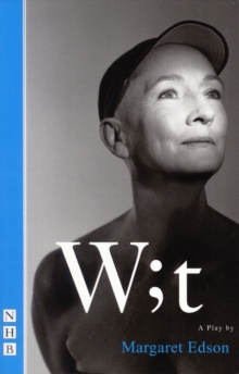 Wit, Paperback Book
