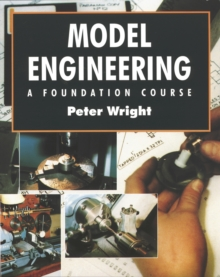 Model Engineering : A Foundation Course, Paperback