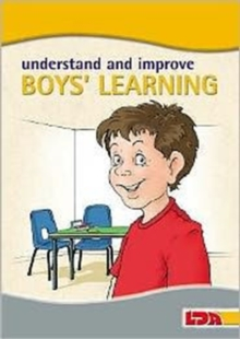 How to Understand and Improve Boys' Learning, Paperback