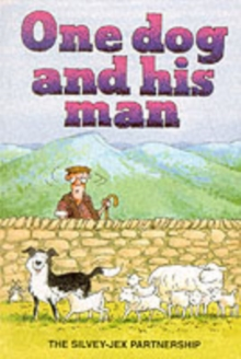 One Dog and His Man, Paperback Book