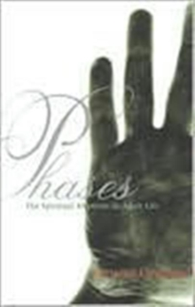 Phases : The Spiritual Rhythms of Adult Life, Paperback