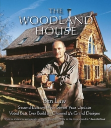 The Woodland House, Paperback