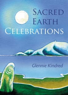 Sacred Earth Celebrations, Paperback