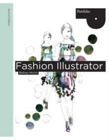 Fashion Illustrator, Paperback